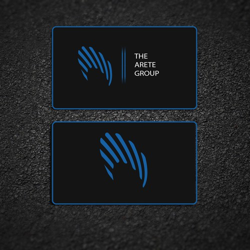 THE ARETE GROUP