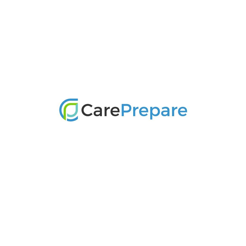 CarePrepare needs a high quality & unique logo