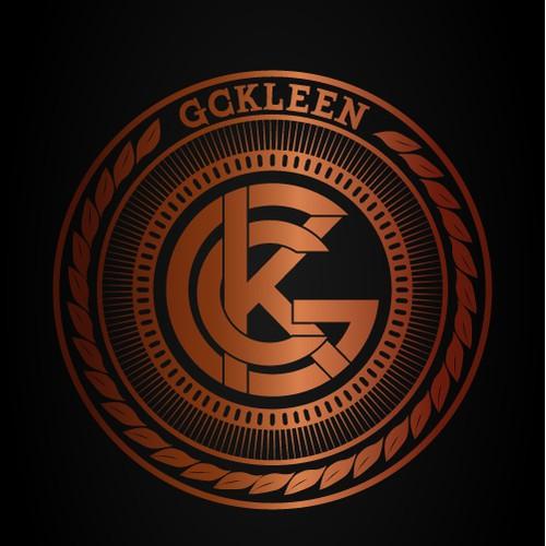 spartan shield logo