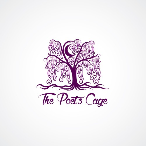 The Poets Cage