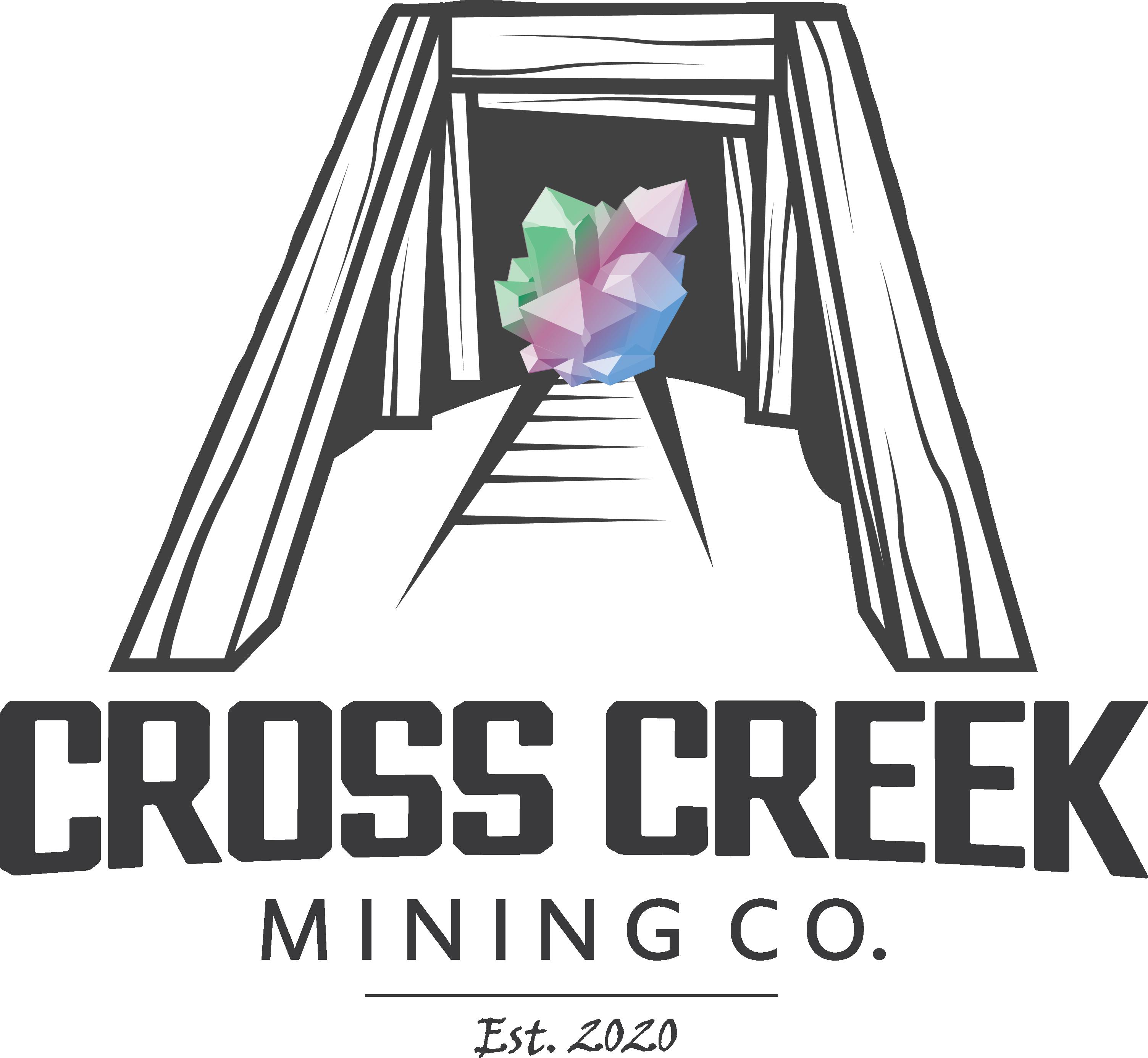 Cross Creek Mining Co.