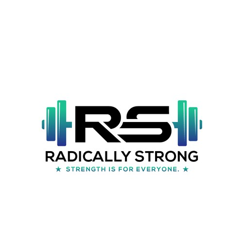 Radically Strong