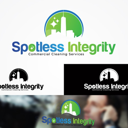 Spotless Integrity