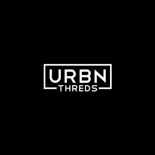 URBN threds