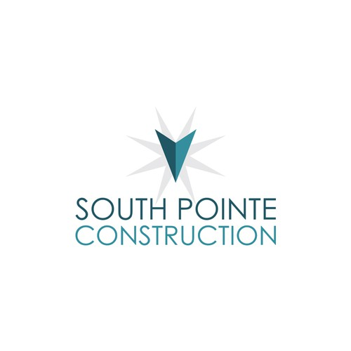 South Pointe Construction