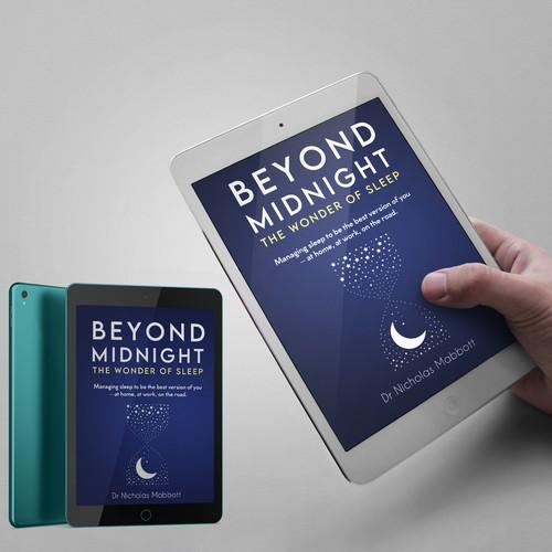 E book design