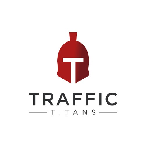 TRAFFIC TITANS