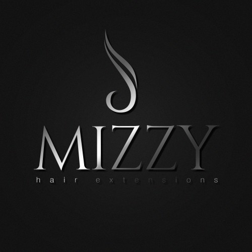 Mizzy Hair Extension firm looking for new logo
