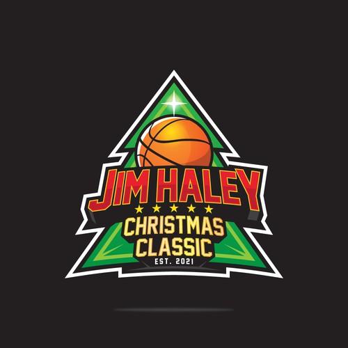 Logo for Jim Haley