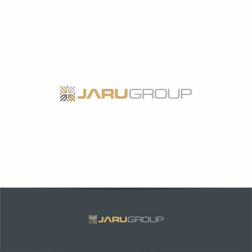JaruGroup Logo
