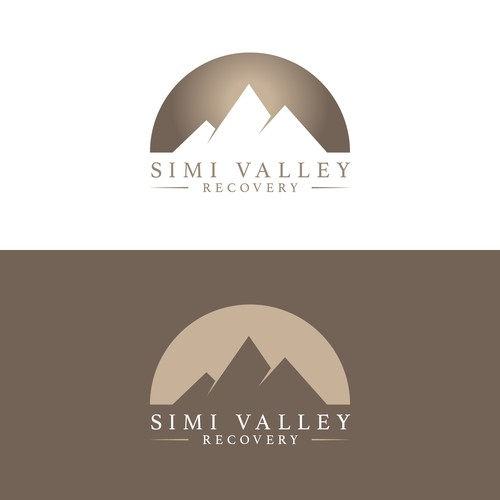 Simi Valley Recovery