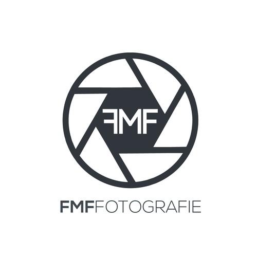 FMF Fotografie