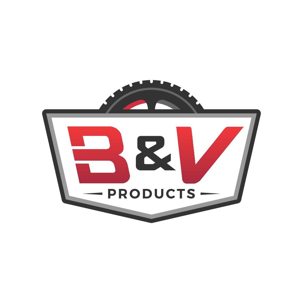 Console Safe and Caliper Cover Logo Contest