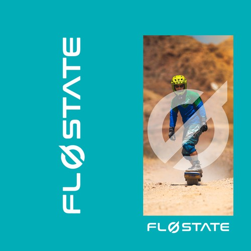 Fl-o-state