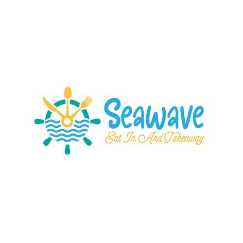 Seawave Restaurant