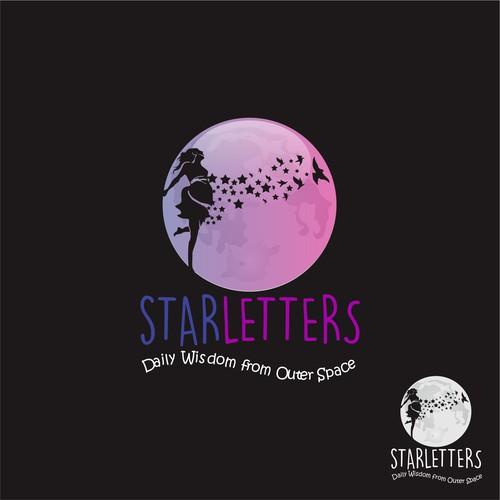 Star Letter