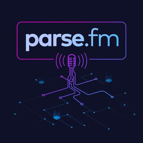 parse.fm podcast