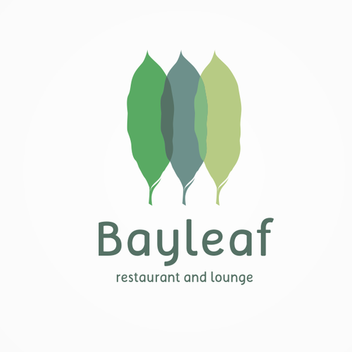 Designing Brand Identity Package for Restaurant