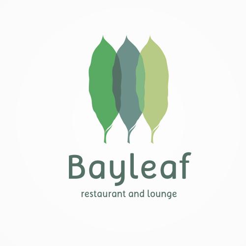 Designing Brand Identity Package for Restaurant