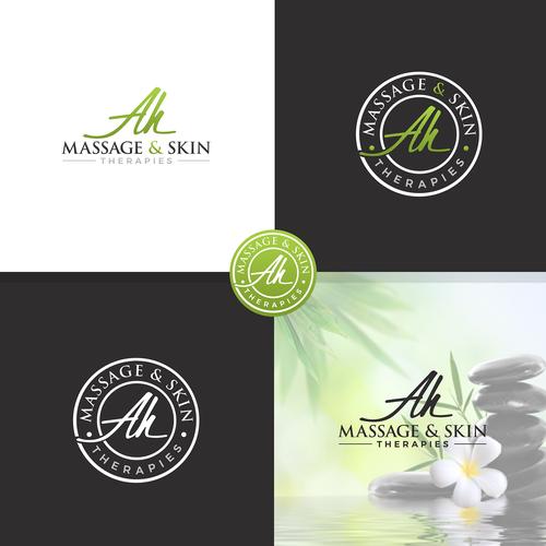 Ah Massage & Skin Therapies