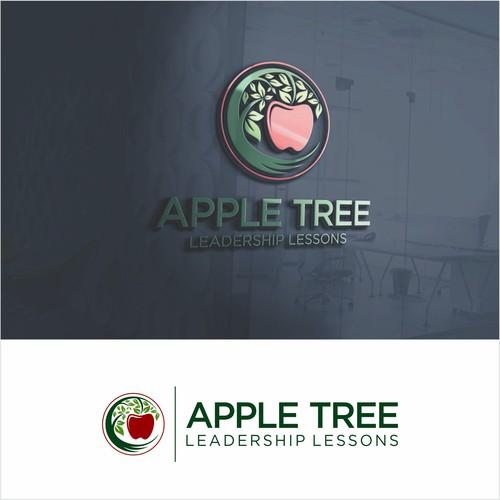 Apple Tree Leadership Lessons