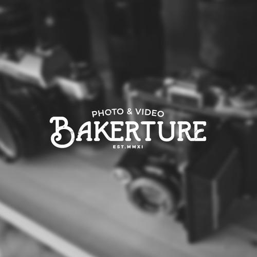 Bakerture