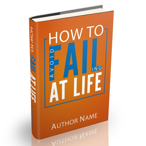 how ot fail at life