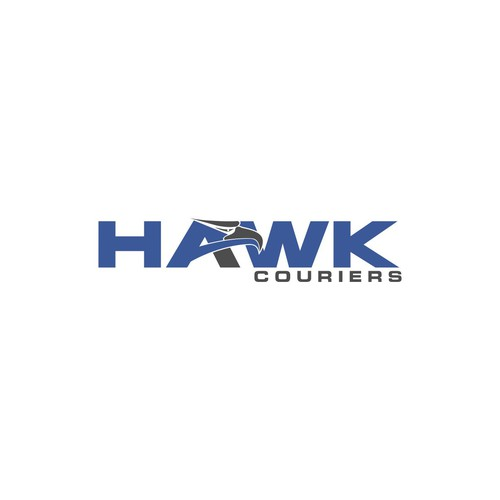 HAWK COURIERS