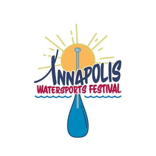 Annapolis Water Sports Festival