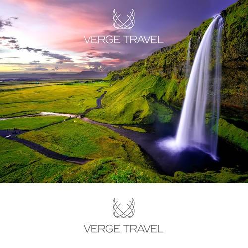 Verge travel