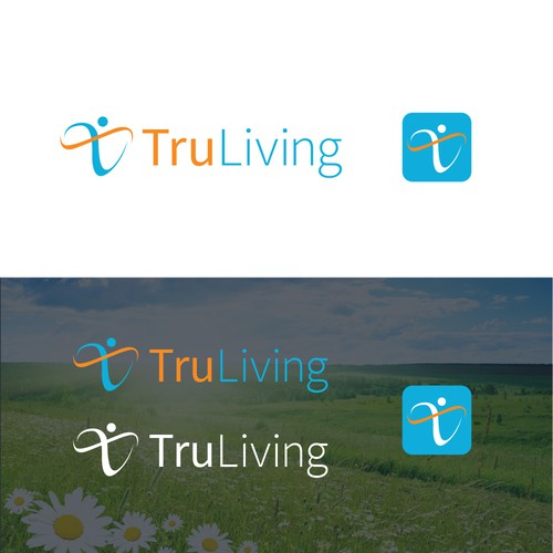 TruLiving