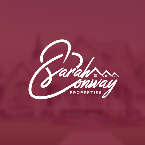 Sarah Conway Properties