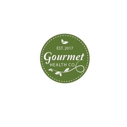 Gourmet Healt co.