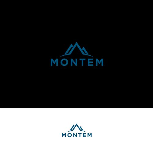 Montem
