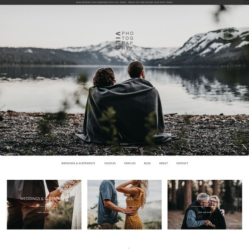 VILD Photography