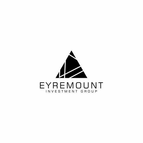 Eyremount Investment Group