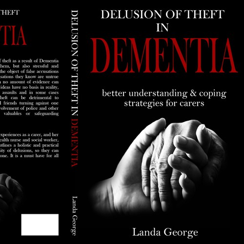Delusion Of Theft In Dementia