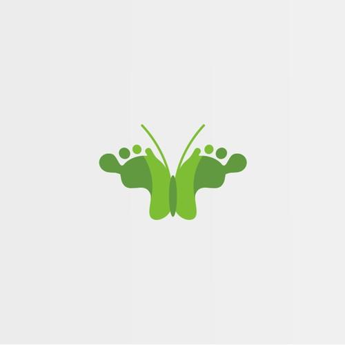 FootPrints Eco