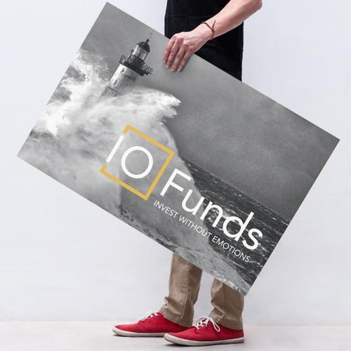 IO FUNDS