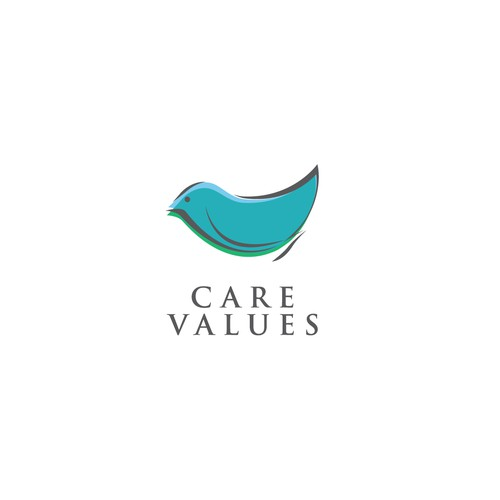 CARE VALUES