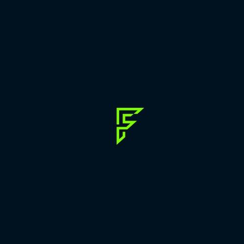 fourscore