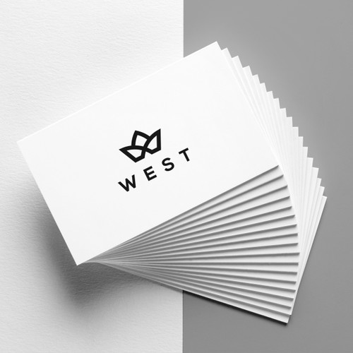 Logo Design For Watch Company