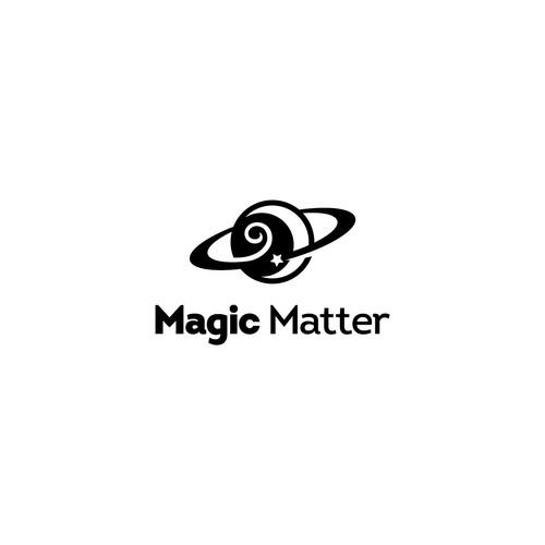 Magic Matter