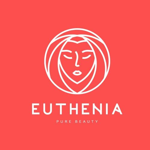 EUTHENIA lifestyle brand