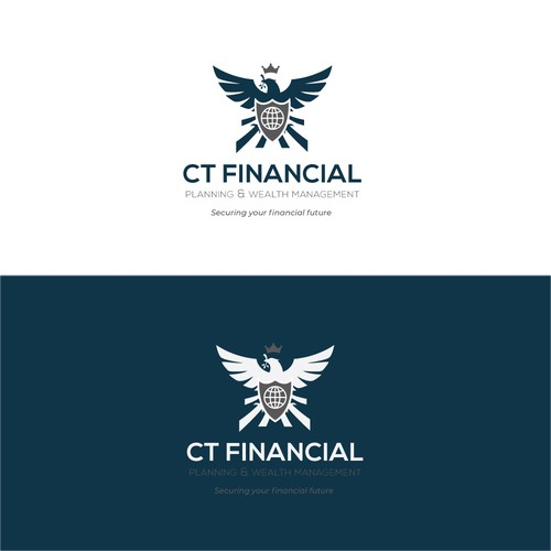 FINANCIAL COMPANY