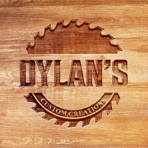 Dylan's Custom Creations