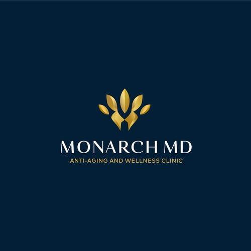 Monarch MD