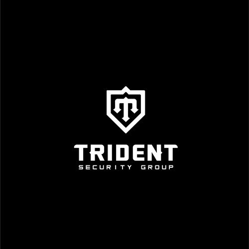 Trident Security Group
