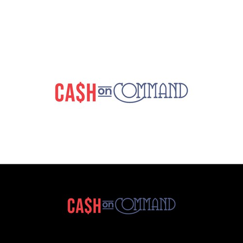 cash and command