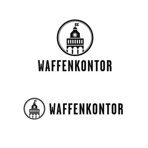 Waffenkontor